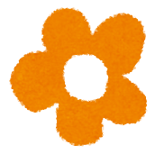 small_flower_orange.png